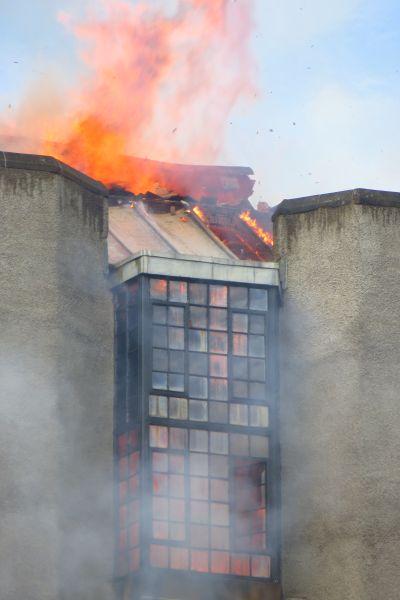 IMG_5854 blaze near roof