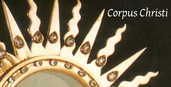 corpuschristi - new