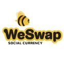 We Swap